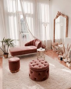 5 tips to to successfully decorate your living room living room decor livingroom ideen grau Looking to freshen up your home decor Get inspired by hundreds of photos and room tours of some of the South s most beautiful homes