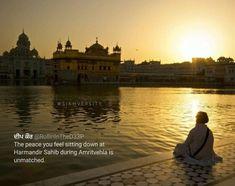 Harmandir Sahib, Golden Temple Amritsar, New York Skyline, Travel, Viajes, Destinations, Traveling, Trips