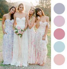 ideas-paletas-colores-combinados-vestidos-de-damas-honor-boda-costa-rica-noviatica-blog-bodas-4