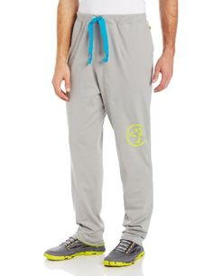 Zumba Fitness Secret Admirer Long Pants, Dark N Dirty Slate, Large Zumba Fitness,http://www.amazon.com/dp/B00FHPQW78/ref=cm_sw_r_pi_dp_Bb9mtb13HYPT84R2