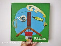 >> Poza Rozkładem: Faces