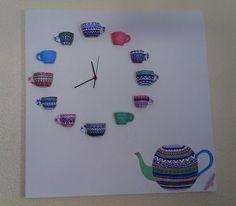weko rosenheim lampen aufstellungsort bild oder cdcffdcacced diy clock clocks
