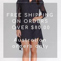 Online Boutiques, Feelings, Formal Dresses, Pretty, Fashion, Dresses For Formal, Moda, Fashion Styles, Fasion