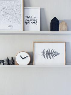 anetteshus-living-room-painting-04562