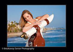 Breakaway Senior Photography | Orange County, CA | beach | senior portraits | vintage | artistic | beach | pier #breakaway #seniorphotography #graduationportraits #seniorpictures #seniorheadshots #nontraditionalseniorpictures #contemporaryseniorportraits