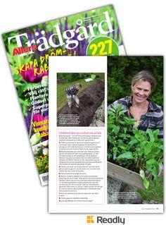 Tips om Allers Trädgård 17-05 sidan 49