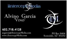 iIntercept Media is an online advertising and marketing agency rated Best Business in Web Design in Scottsdale, Arizona. http://www.iinterceptmedia.com/the-iinterceptor---best-businesses-of-scottsdale-award-2015---best-web-design-business.html  We specialize in online tools such as Website Builders, Email Marketing, Search Engine Optimization, Social Media Management and more.
