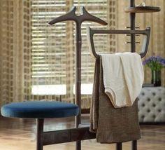 #anteroom #hall #design #idea #home #furniture вешалка Porada Sam, sam