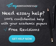 essay wrightessay example of outline topic submit poetry online essay wrightessay example of outline topic submit poetry online for money apa style paper writing for psychology essay bank academic writing