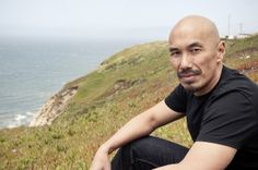 Francis Chan - Good article to read.