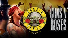 16-01-vs-guns-n-roses-blog-header
