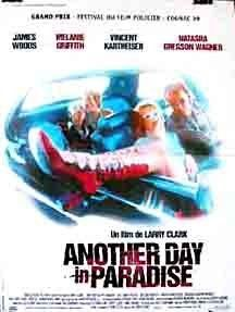 Another Day in Paradise 1998