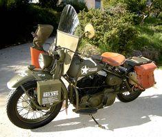Harley Davidson 883 XWL on stand - Custom Motorcycles & Classic Motorcycles - BikeGlam Old Harley Davidson, Harley Davidson Sportster, Sportster 883, Motorcycle Design, Motorcycle Gear, Motorcycle Posters, Vintage Bikes, Cool Bikes, Bobber