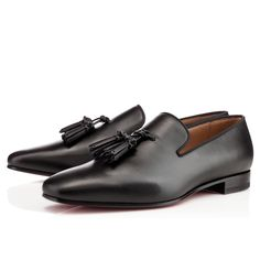soldes louboutin homme chaussures