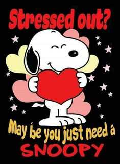 Stressed out? Maybe you just need a snoopy life quotes stress quote life quotes and sayings snoopy quotes life Funny Christmas Cartoons, Snoopy Christmas, Charlie Brown Christmas, Funny Cartoons, Christmas Humor, Christmas Carol, Funny Humor, Math Cartoons, Snoopy Valentine