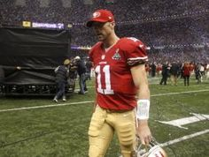 Alex Smith, 49ers better for time spent together / Tim Kawakami