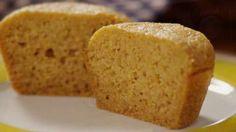 Vegan Agave Cornbread Muffins Allrecipes.com