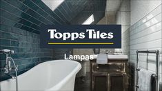 Rustic edges and jewelled hues combine to create a subtle statement with Lampas, inspired by the depth and texture of multiple layers of woven fabric. Kitchen Nook, New Kitchen, Topps Tiles, Edwardian House, Blue Tiles, Ceramic Wall Tiles, Underfloor Heating, Wet Rooms, Kitchen Remodel