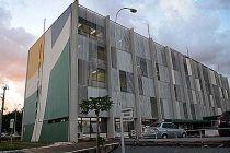 Senado aprova emenda que isenta Terracap de pagar impostos federais - http://noticiasembrasilia.com.br/noticias-distrito-federal-cidade-brasilia/2015/05/28/senado-aprova-emenda-que-isenta-terracap-de-pagar-impostos-federais/