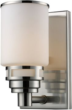 kendal lighting 2 light candela chrome bathroom vanity light