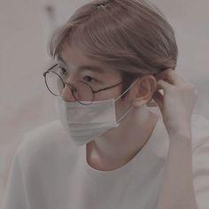 Image about kpop in icons ; exo + kris + luhan + tao by hunnie's mommy Chanyeol, Kyungsoo, Baekyeol, Chanbaek, Kpop Exo, Exo K, Kris Wu, Mamamoo, Xiuchen