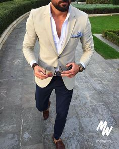 "34.6k Likes, 123 Comments - @menwithclass on Instagram: ""Love this photo of our dear friend @tufanir #menwithclass"""