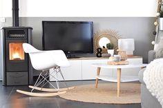 #interiordesign #home #homedecor #homesweethome #homedeco #decor #deco #decoration #eames #instadecor #instahome #instadeco #madecoamoi #laredoute #myredoute #maisonsdumonde #maisondumonde #maisonneuve #mamaison #ikea #interiordesigner