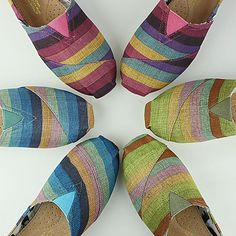 looking for the best bargain? now, you have finded it. TOMS women shoes 2013 for summer 2013