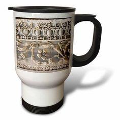 Iron Maiden Number Of The Beast Coffee Mug Music Merchandise In 2018 Pinterest Beast