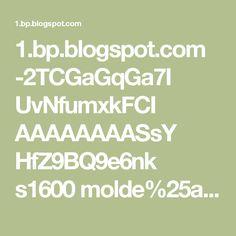 1.bp.blogspot.com -2TCGaGqGa7I UvNfumxkFCI AAAAAAAASsY HfZ9BQ9e6nk s1600 molde%25artesanato%25como5faz%25casinha%25feltro.jpg