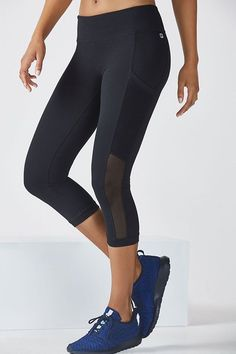 9aa64e9700c 63 Best Fabletics images