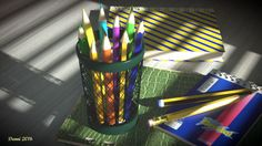 Pencils_3D