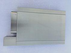 Domaplasma IQS-650. Geschikt voor downdraft, plafond afzuigkappen en werkbladafzuiging.  o.a. Sokkel inbouw,  (Maatvoering +/- 650x400, H 98mm  (ventilatorvermogen van 600 tot en met 850 m3/h) Kanaalaansluiting 220x90 mm.   De IQS-850 VDE Sokkel-Luchtzuivering. Leverbaar vanaf Q3-2016, (Maatvoering +/- 750x400, H 98mm (ventilatorvermogen van 850 tot en met 1.060 m3/h) Kanaalaansluiting 220x90 mm.  Certificering: Domaplasma® unit is VDE gekeurd. info@axiair.nl