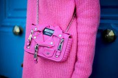Pink http://mylittlefashiondiary.net