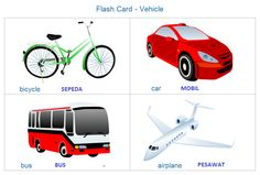 vehicle-flash-card.png (650×438)