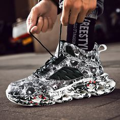 17 Best FutureDadShose images in 2020 Sneakers fashion  Sneakers fashion