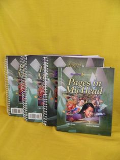 Bob Jones Reading 5 Teacher Edition 1&2 w. Worktext Key BJU Homeschool / School  #TextbookBundleKit