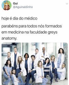 Derek Shepherd, Grey's Anatomy Hospital, Grey's Anatomy Wallpaper, Heart Anatomy, Owen Hunt, Cristina Yang, Greys Anatomy Memes, Normal Person, Meredith Grey