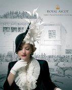 Philip Treacy Hat, inspiration for Royal Ascot Ascot Dress Code, Ascot Dresses, Philip Treacy Hats, Royal Ascot Hats, Fascinator Hats, Fascinators, Headpieces, Races Fashion, Fashion Hats