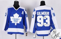 http://www.yjersey.com/for-sale-maple-leafs-93-gilmour-blue-signature-edition-jerseys.html Only$50.00 FOR SALE MAPLE LEAFS 93 GILMOUR BLUE SIGNATURE EDITION JERSEYS Free Shipping!