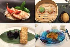 ヘルシー&フュージョンをテーマに独創的な広東料理 『MGM 金殿堂中菜館』 ▼14Aug2015オリコン|近い! 旨い! 新しい! 東洋と西洋、新旧とが交じり合うマカオへいますぐ行きたい! http://www.oricon.co.jp/special/48179/?cat_id=macau_0814 #Macau #澳門 #澳门