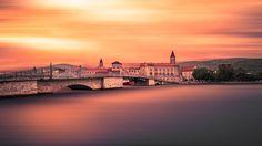 Trogir - Trogir, Croatia Sony A7R
