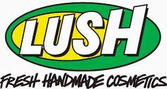 Melissa Bubbles Beauty, Fashion & Life!: Lush Christmas Event