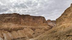 Mazada trail