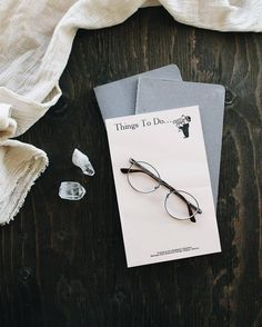 An Early Morning Walk Book Nerd, Things To Do, Arrow Necklace, Hair Accessories, Place Card Holders, Band, Rings, Jewelry, Early Morning