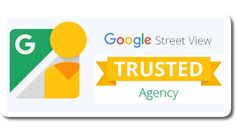 Aladinn Is Now #Google #Street View #Trusted Agency..