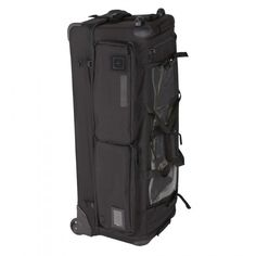 5.11 Tactical CAMS 2.0 Deployment Bag | Official 5.11 Site