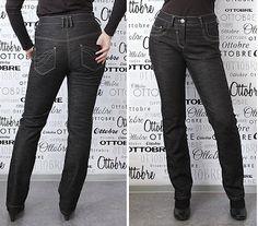 The OTTOBRE design® Blog: Close-Up shots of OTTOBRE woman 5/2012