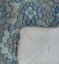 a147018 Peitto Pehmeä Torkkupeitto 130x170cm Turkoosi Throw Pillows, Cushions, Decorative Pillows, Decor Pillows, Pillows, Scatter Cushions