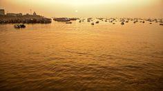 Mumbai - Apollo Bunder